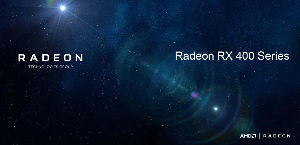 AMD Radeon RX 470 Specifications 02