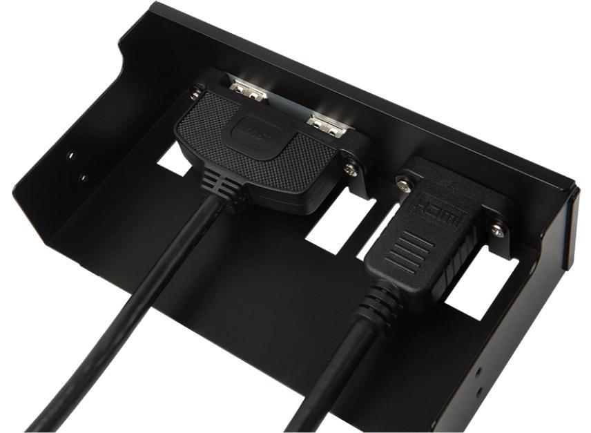MSI VR boost kit 02