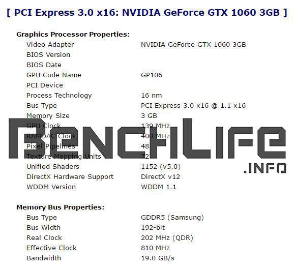 geforce gtx 1060 3 gb 02