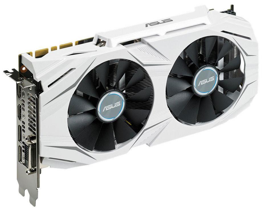Asus GeForce GTX 1070 Dual 02
