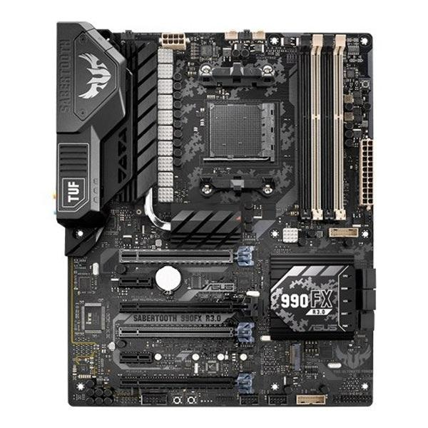 asus 990fx front2