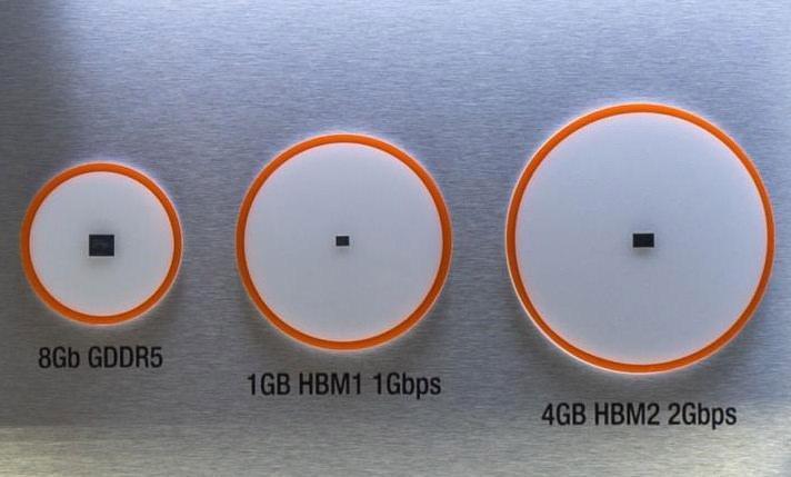 hbm2 02