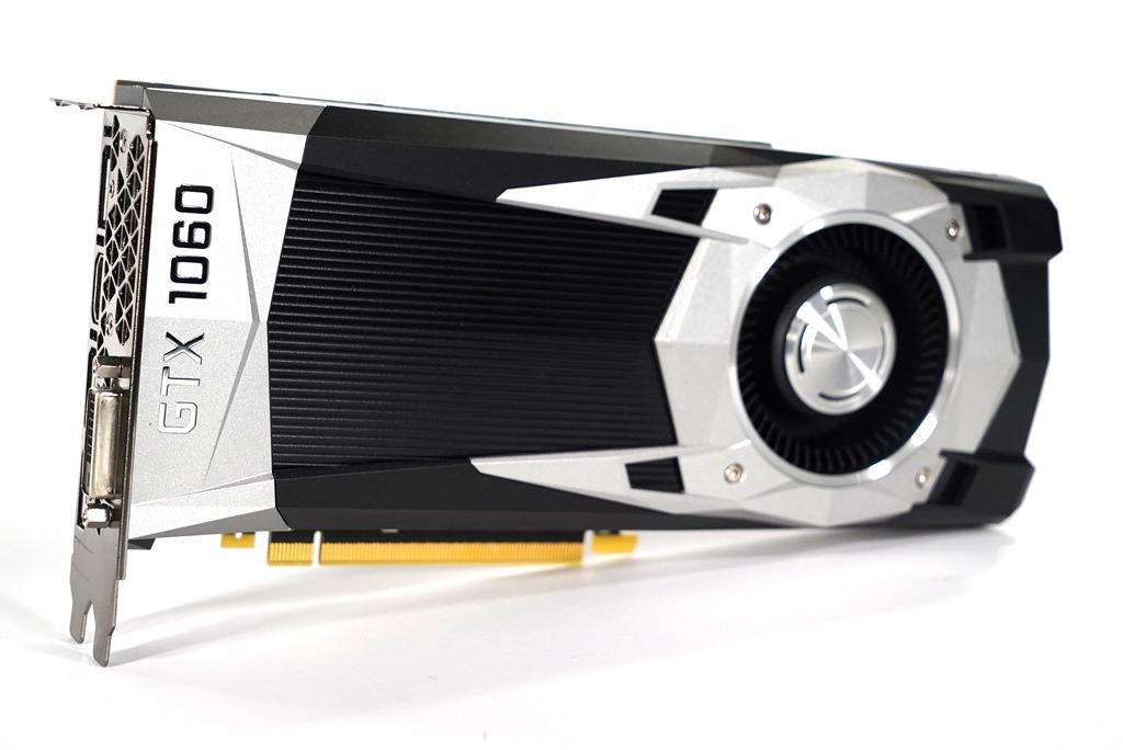GTX 1060 01