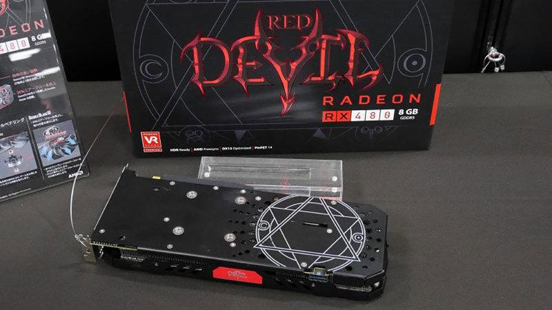 rx480 devil 02