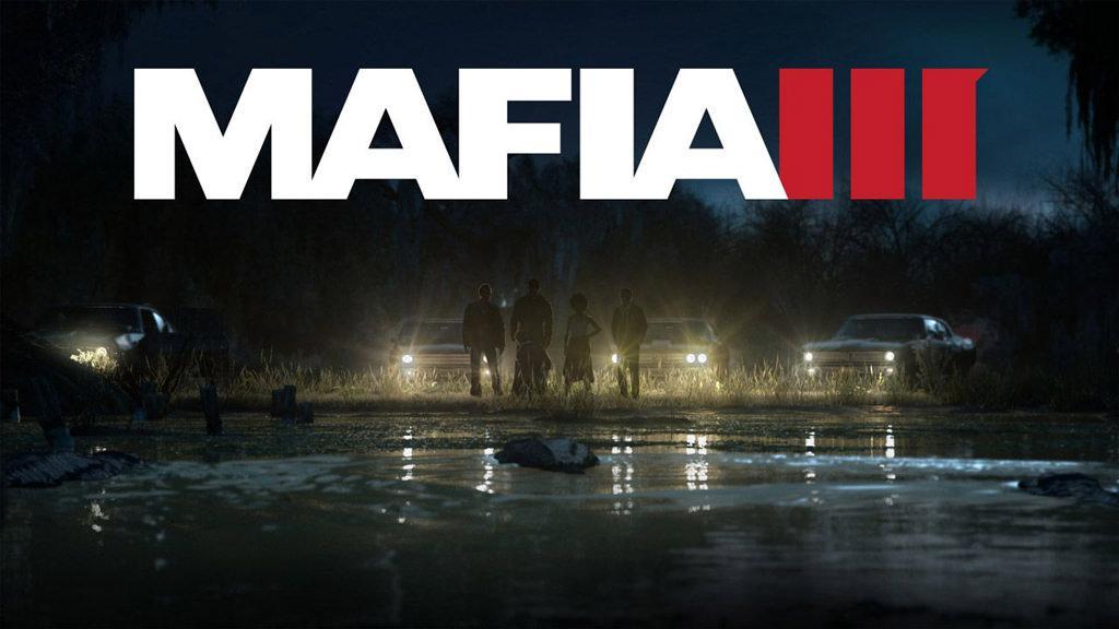 The Solder – новый трейлер к Mafia III