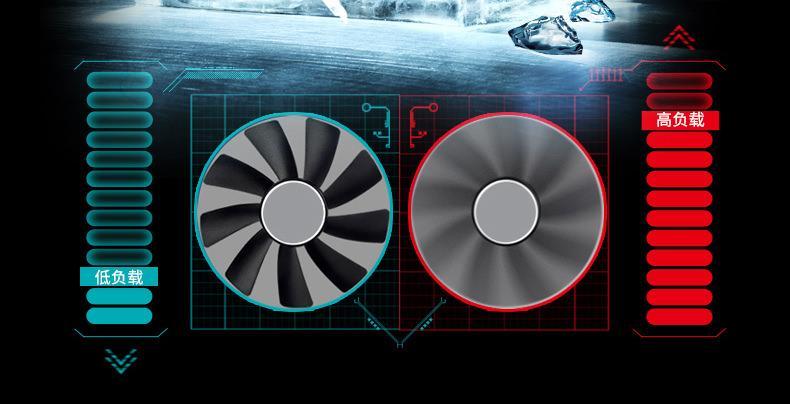 XFX Radeon RX 480 Black Edition 03