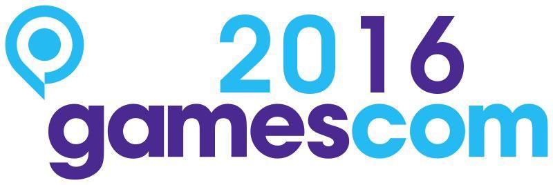 Gamescom 2016: билеты распроданы за месяц до мероприятия с рекордной скоростью