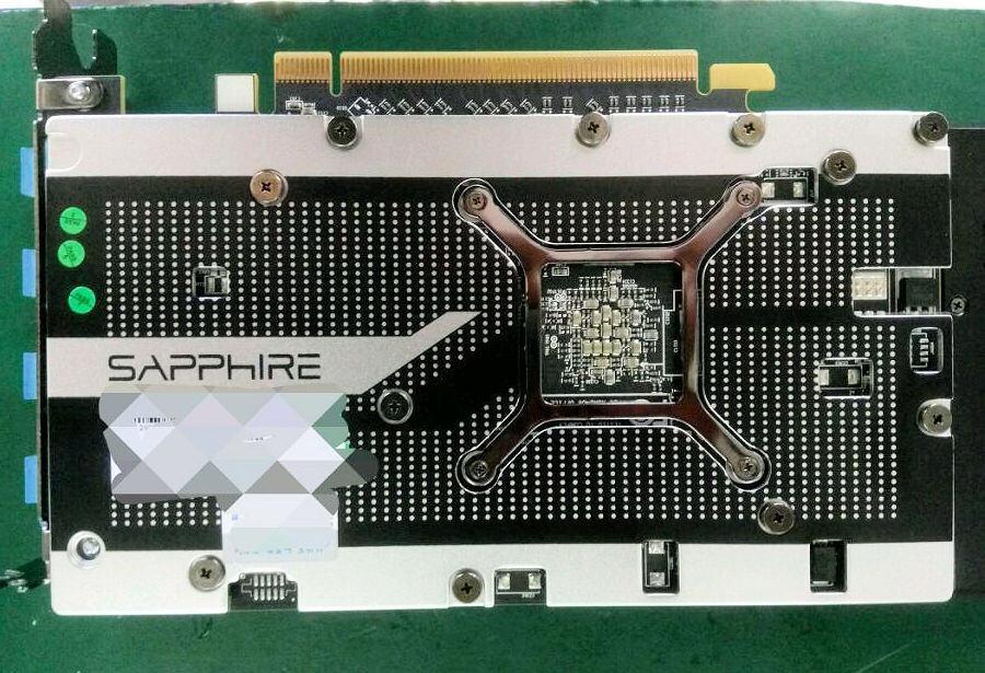 sapphire rx 470 03