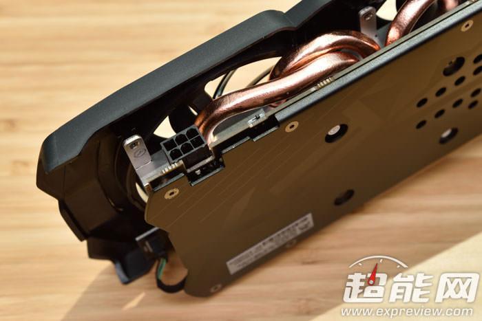 XFX Radeon RX 470 DD 4
