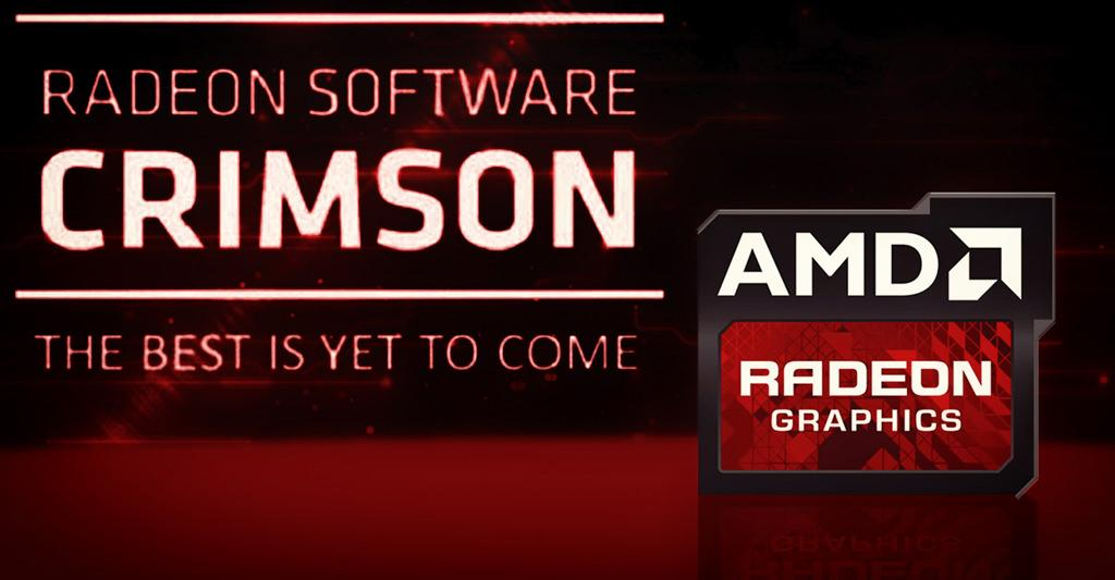 AMD Crimpson 01