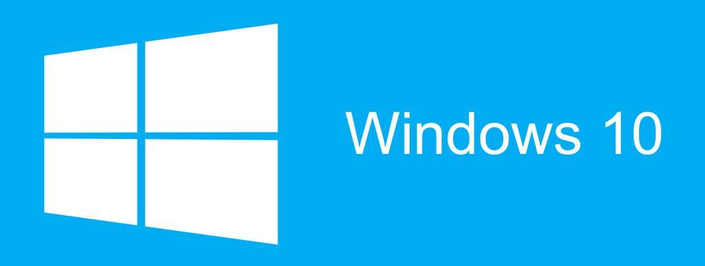Последний день бесплатного обновления до Windows 10