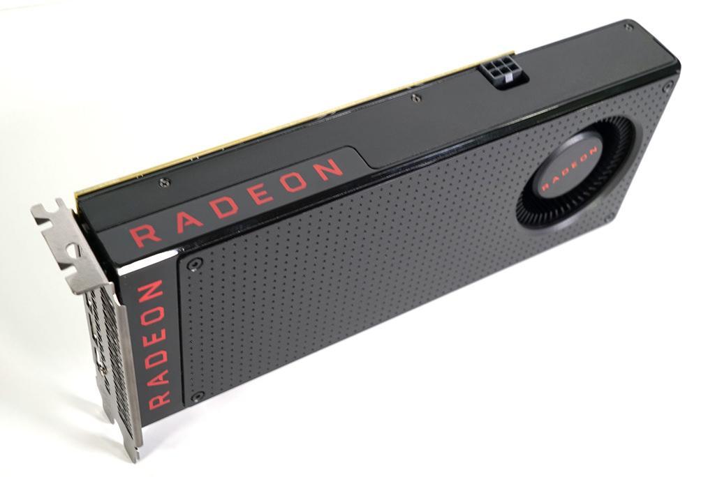 rx480 04