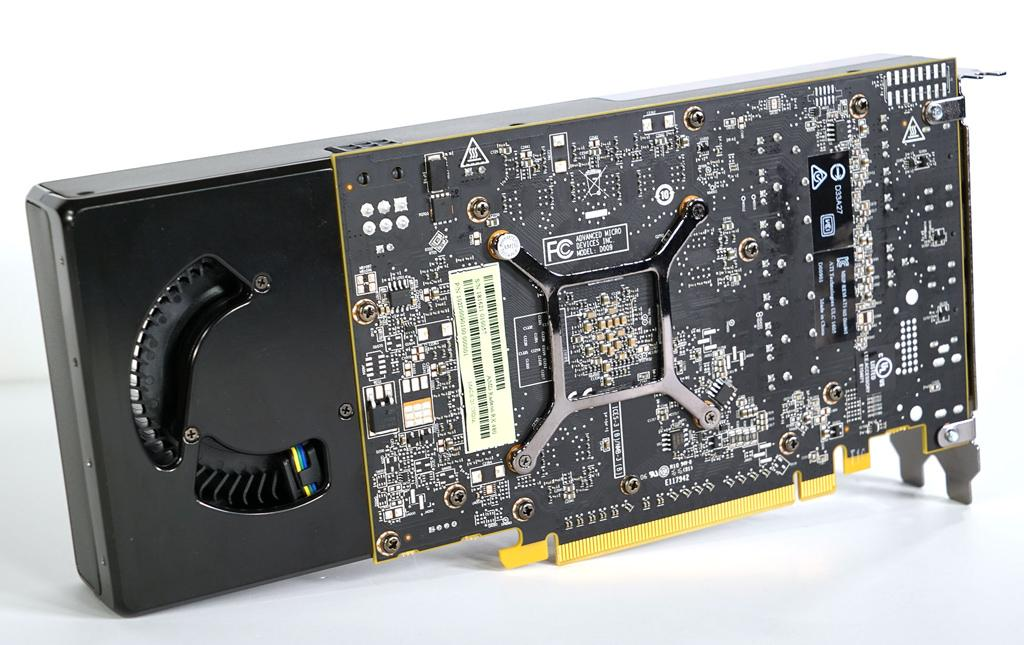 rx480 06