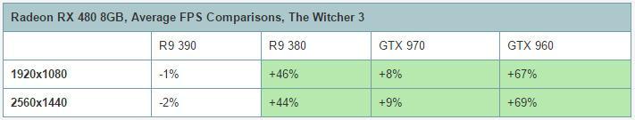 rx480 witch 05