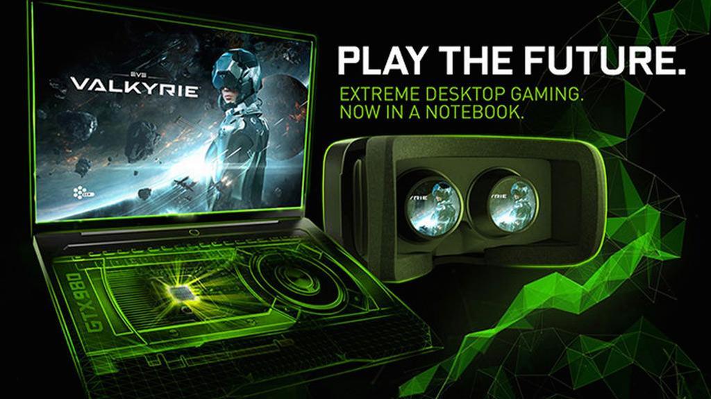 GeForce GTX Pascal mobile 02