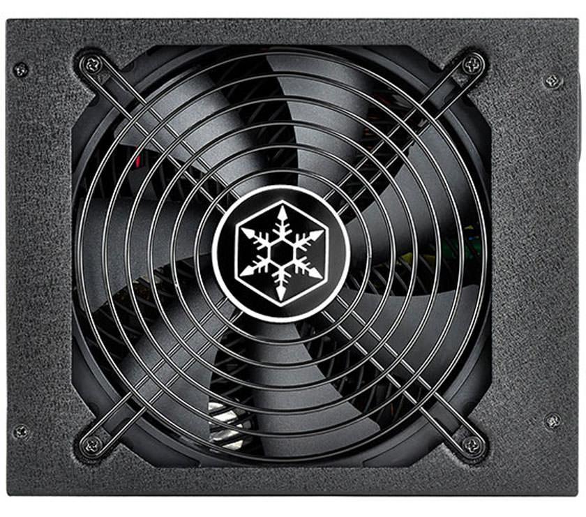 st1200 pt fan