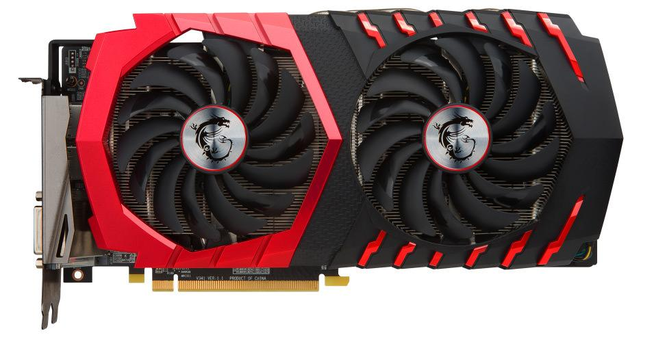 MSI Radeon RX 470 03
