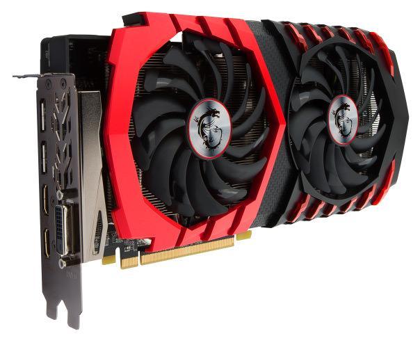 MSI Radeon RX 470 04