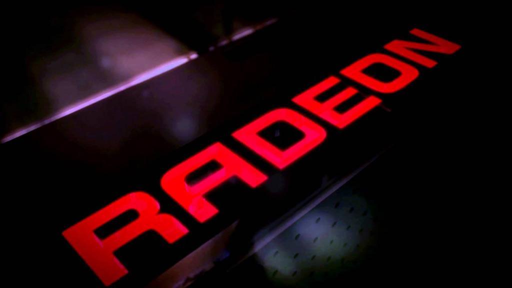AMD Crimson Software 16.8.1 01