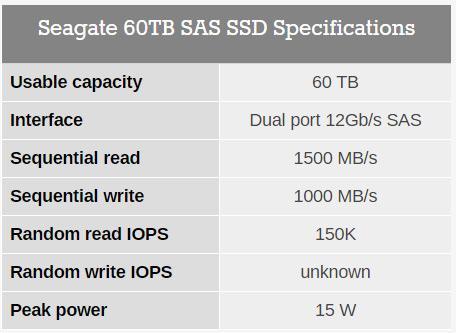 Seagate 60tb 02
