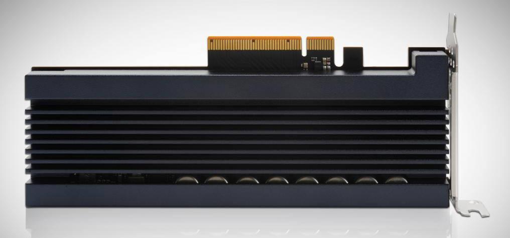 Samsung 3D V NAND 4gen 02