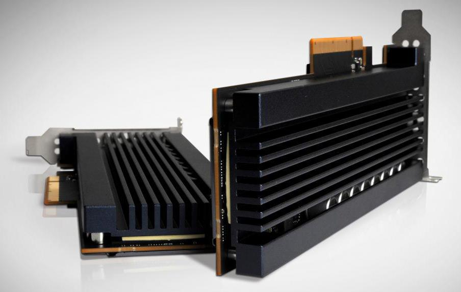 Samsung 3D V NAND 4gen 03