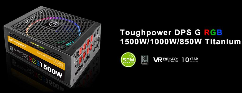 tt Toughpower DPS G RGB 01
