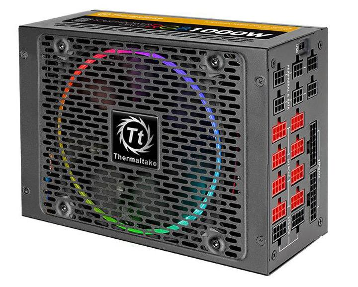 tt Toughpower DPS G RGB 03