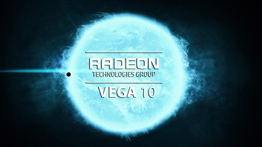 AMD Radeon RX 490 может появится уже в октябре