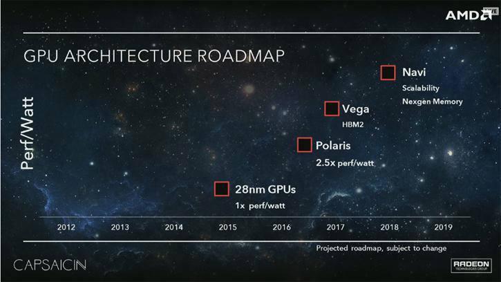 AMD Vega 10 03