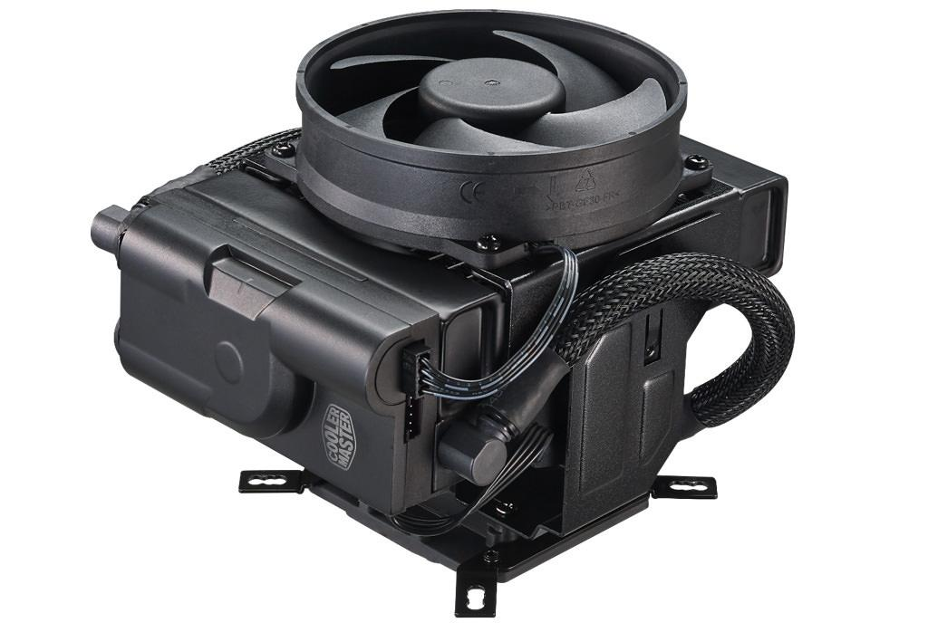 cm liquidmaker92 1