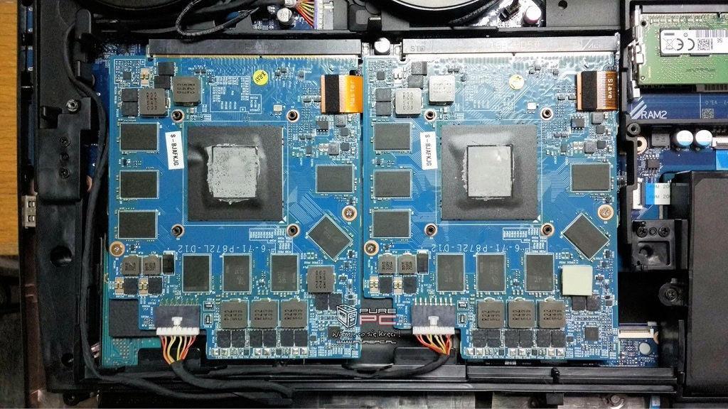 nvidia GTX 1080 Mobile 01