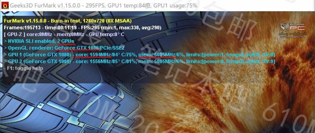 nvidia GTX 1080 Mobile 02