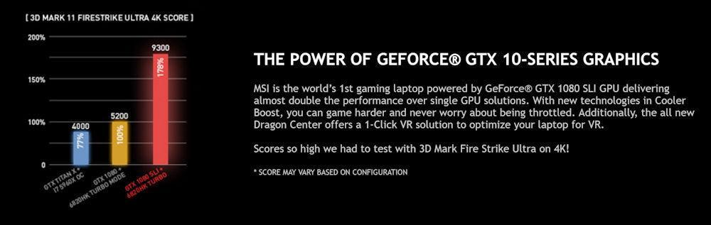 nvidia GTX 1080 Mobile 03