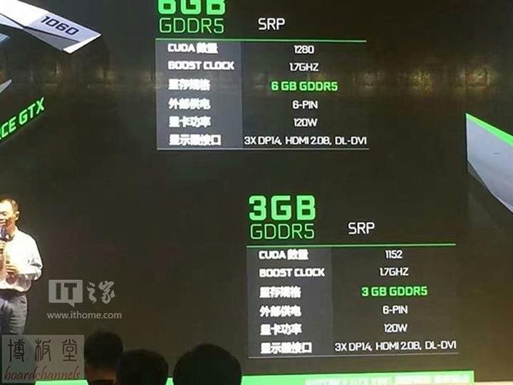 nvidia geforce gtx 1060 3gb 01