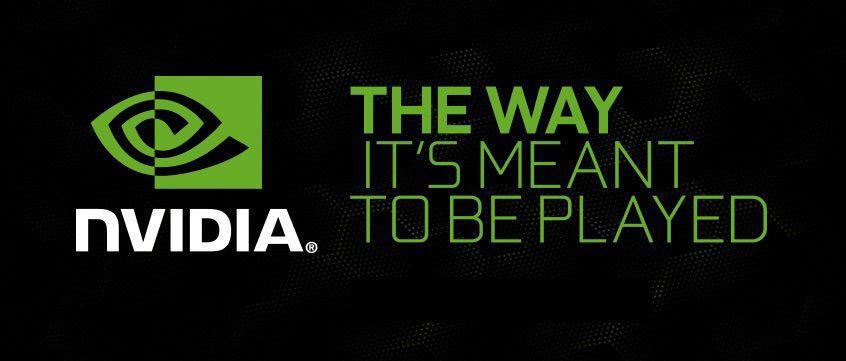 Nvidia выпустила пакет драйверов GeForce 372.54 WHQL