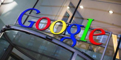 Google работает над новой операционной системой