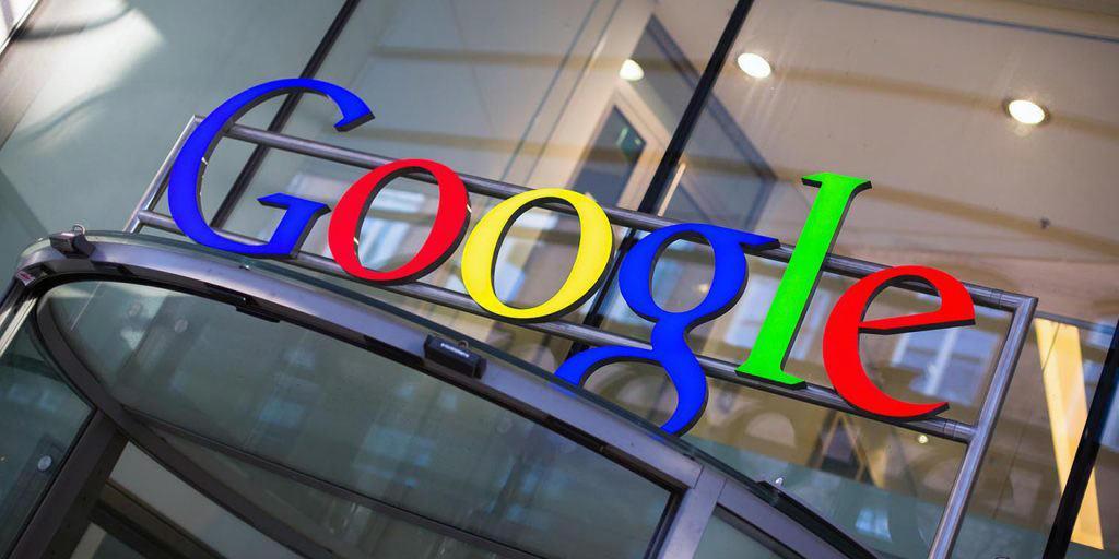 google Fuchsia 01