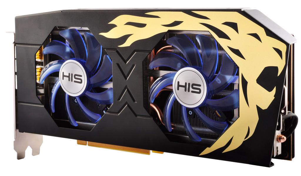 his RX 480 IceQX2 02
