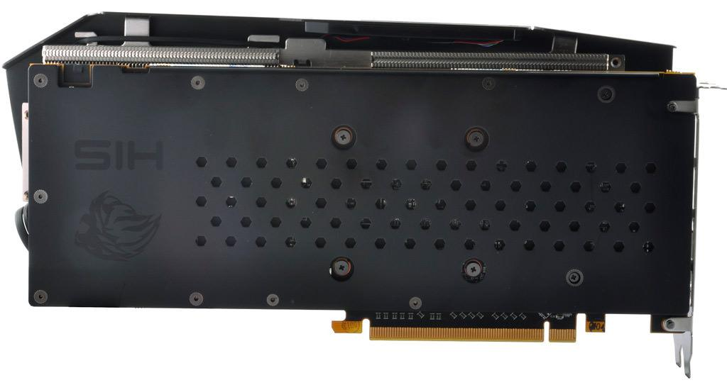 his RX 480 IceQX2 04