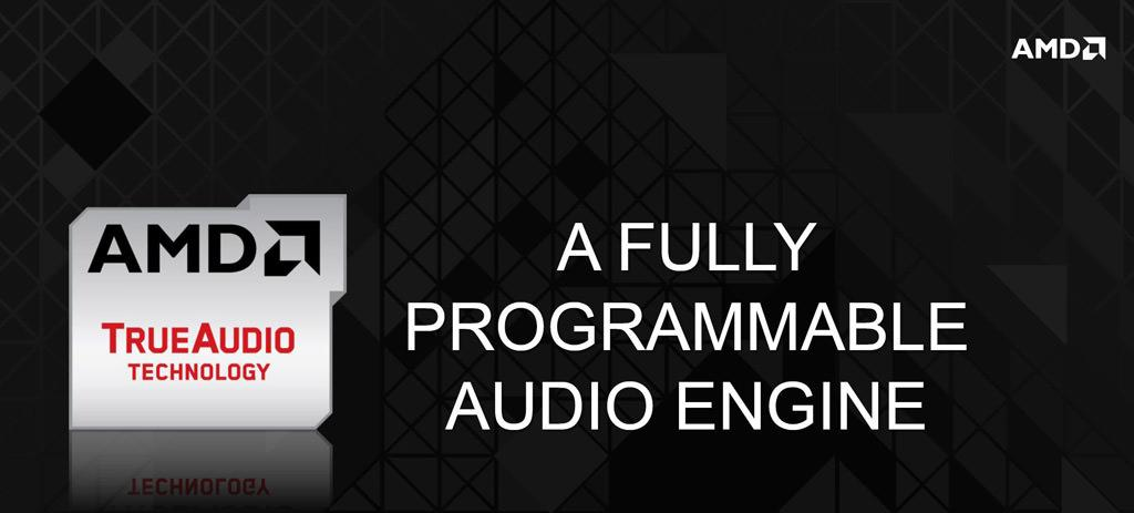 AMD TrueAudio Next 01
