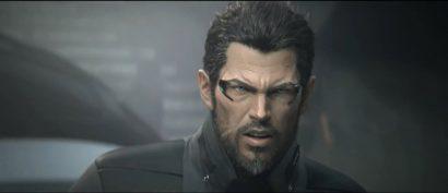 В Deus Ex: Mankind Divided изначально не будет API DirectX 12