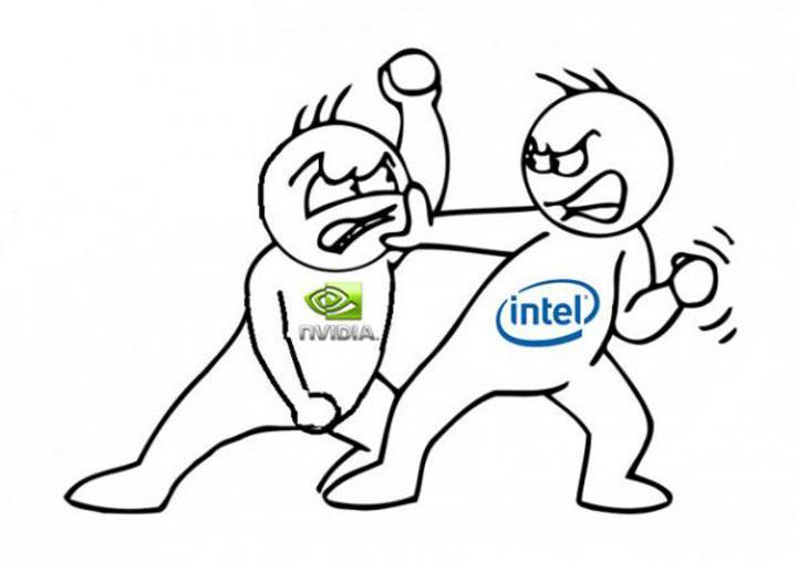 intel vs nvidia 02