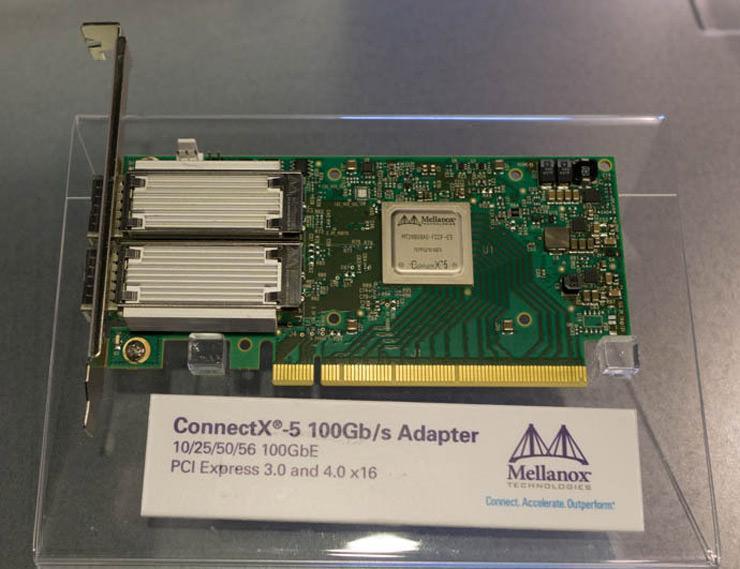 PCIExpress 4 02