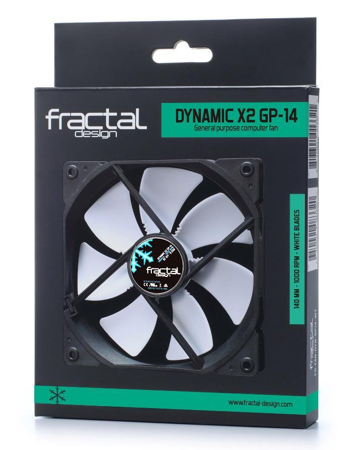 fd Dynamix X2 03