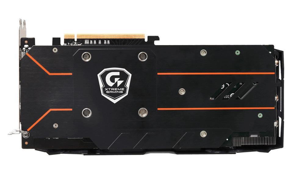 gigabyte gtx 1060 2