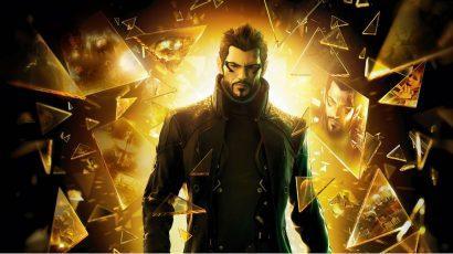 Deus Ex: Mankind Divided бесплатно покупателями процессоров AMD FX