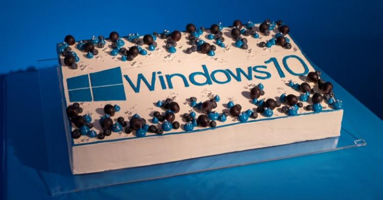 win10 patch 01