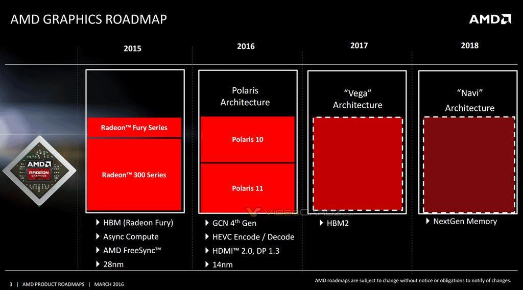 AMD Vega lauch 03