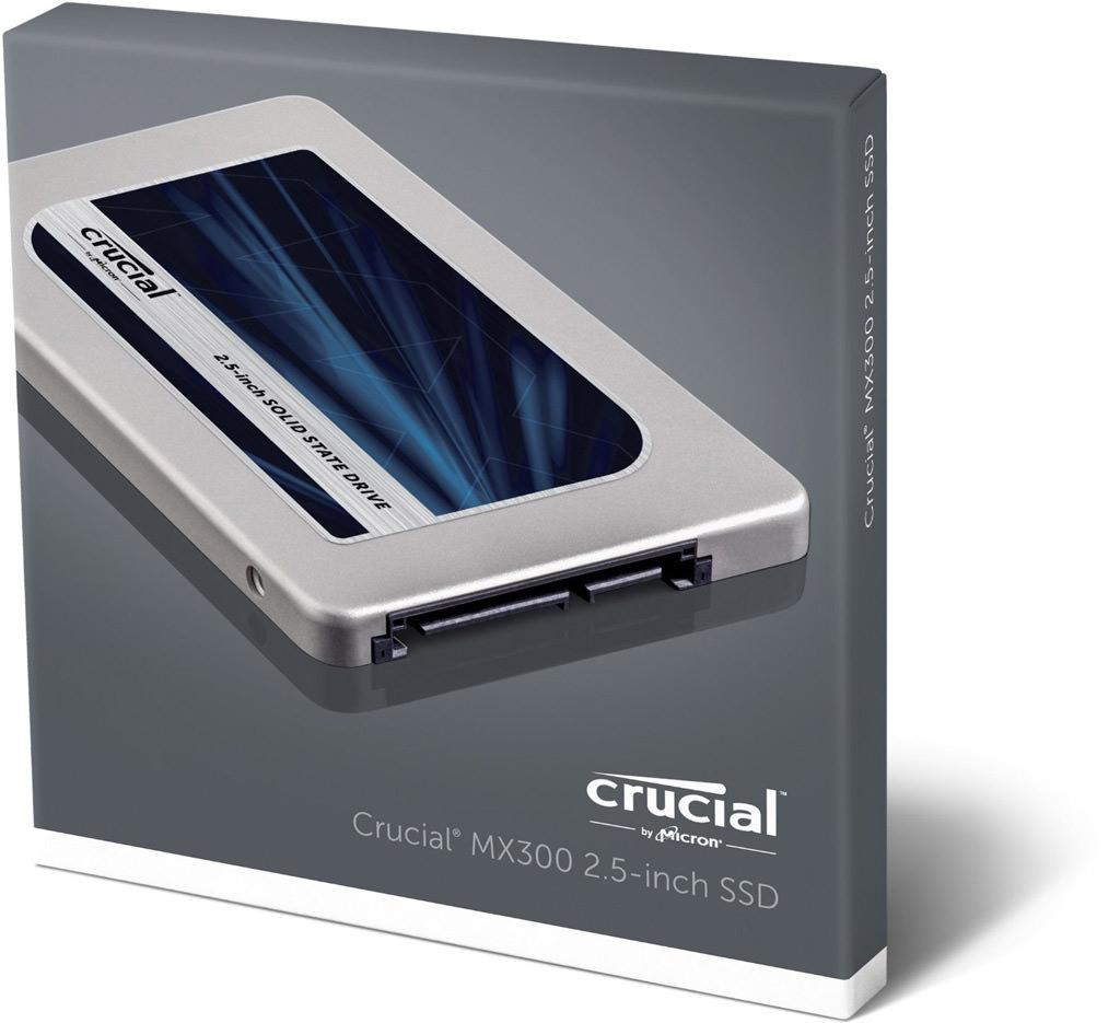 Crucial MX300 2tb 02